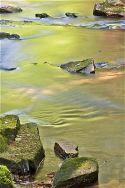 Green Brook